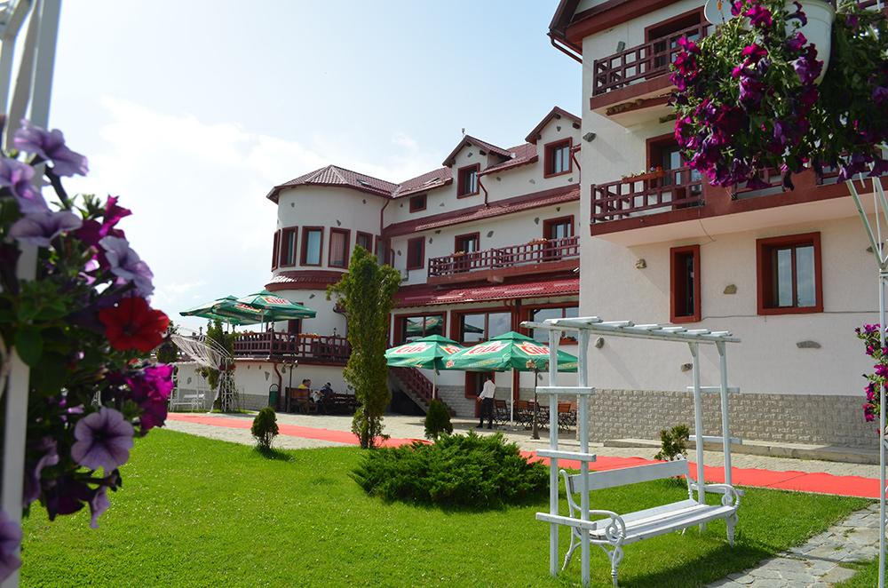 Hotel-Rusu-1