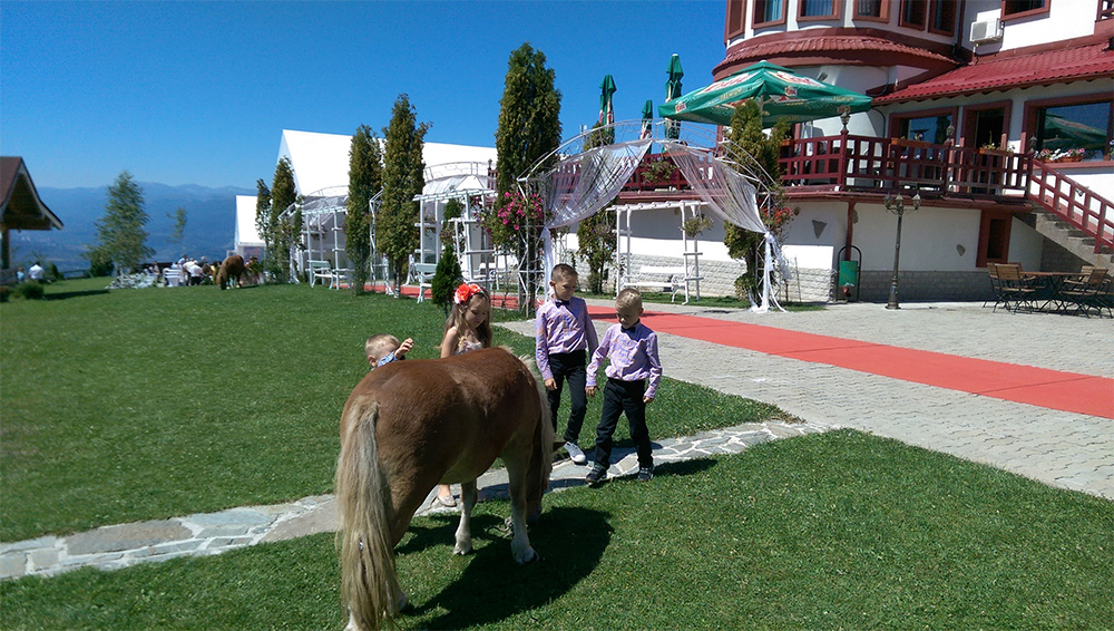 Hotel-Rusu-31