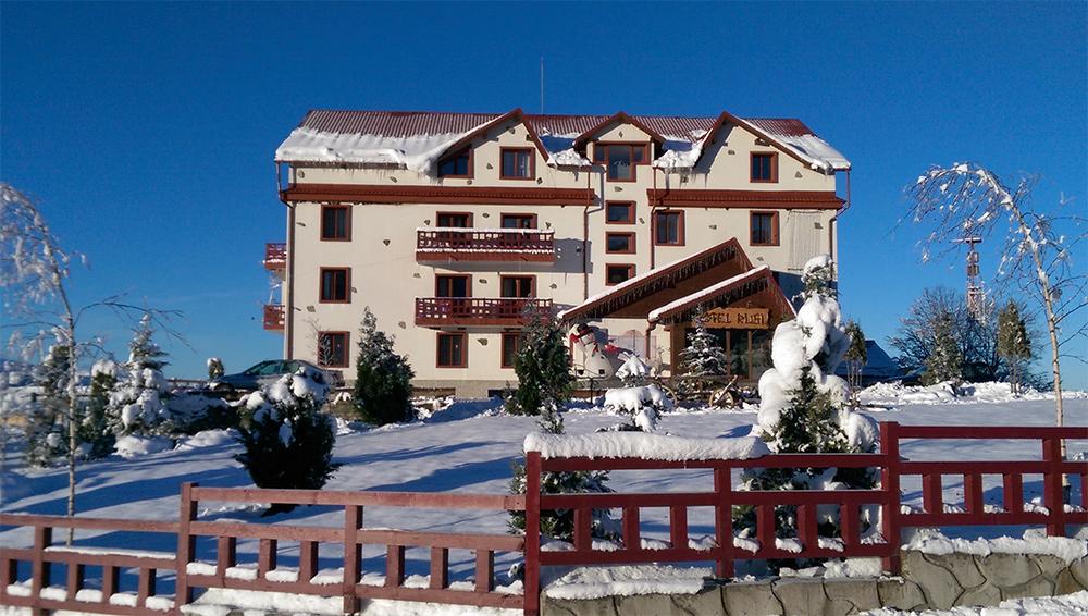 Hotel-Rusu-32
