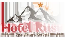 Hotel Rusu - Petrosani
