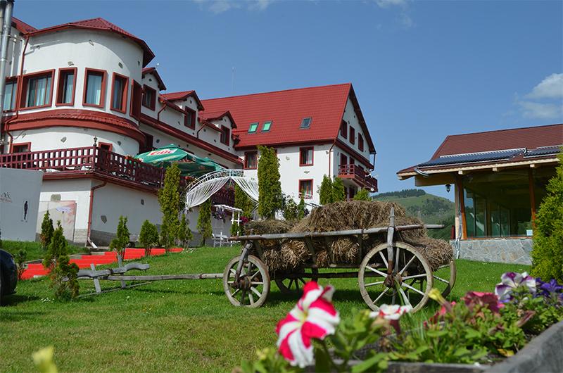 Hotel-Rusu-2