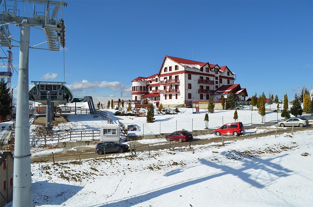 Hotel-Rusu-5