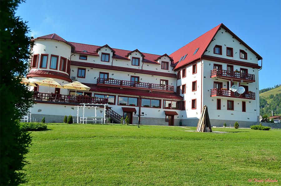 Hotel-Rusu-9
